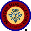 Master Rug Cleaner