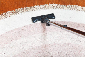 area rug cleaning omaha