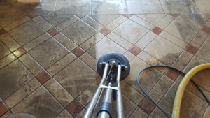 tile and grout cleaning omaha